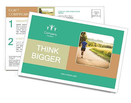 0000101271 Postcard Template