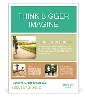 0000101271 Poster Template