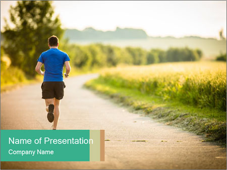 0000101271 PowerPoint Template