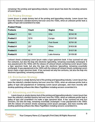 0000101271 Word Template - Page 9