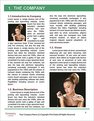 0000101272 Word Template - Page 3