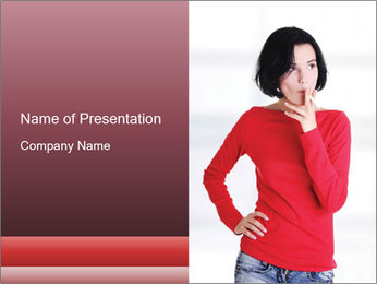 0000101273 PowerPoint Template
