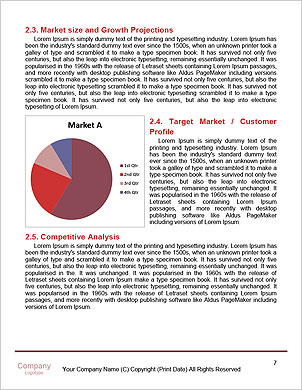 0000101273 Word Template - Page 7