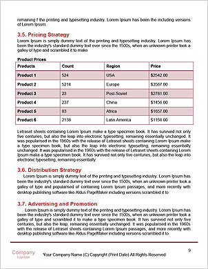 0000101273 Word Template - Page 9