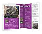 0000101274 Brochure Template