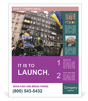 0000101274 Poster Template