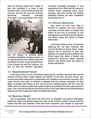 0000101274 Word Template - Page 4