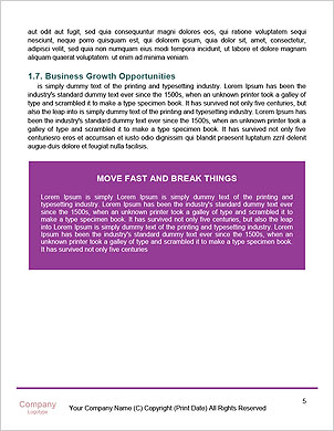 0000101274 Word Template - Page 5