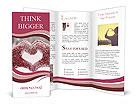 0000101275 Brochure Template