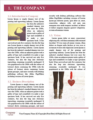 0000101275 Word Template - Page 3