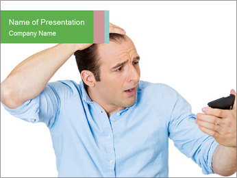 0000101276 PowerPoint Template