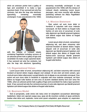 0000101276 Word Template - Page 4