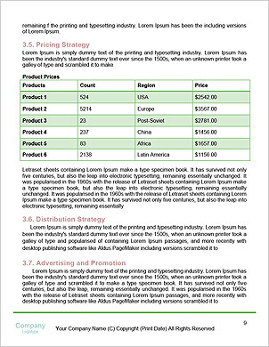 0000101276 Word Template - Page 9