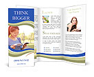 0000101277 Brochure Template