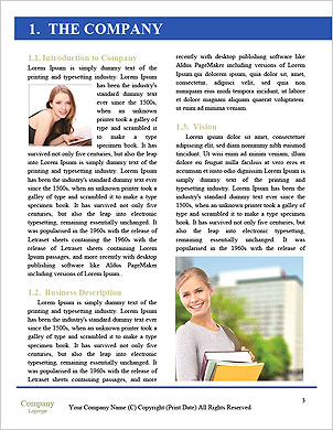 0000101277 Word Template - Page 3
