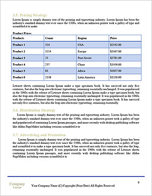 0000101277 Word Template - Page 9