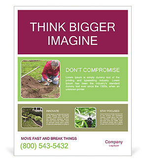 0000101278 Poster Template