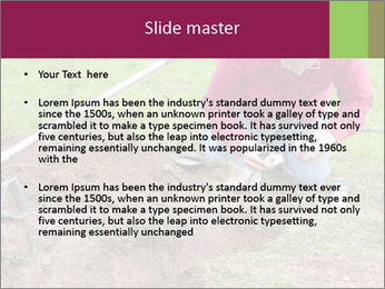 0000101278 PowerPoint Template