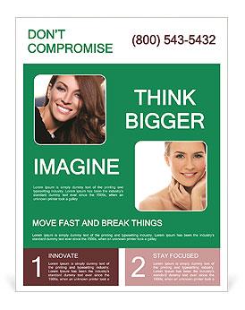 0000101279 Flyer Template