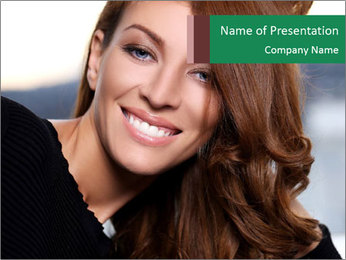 0000101279 PowerPoint Template
