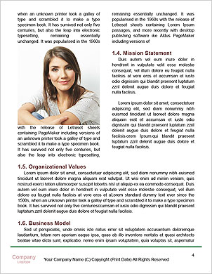 0000101279 Word Template - Page 4