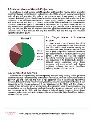 0000101279 Word Template - Page 7
