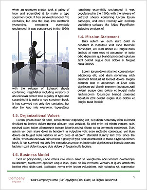 0000101280 Word Template - Page 4