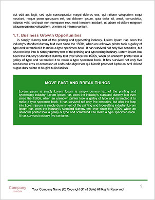 0000101280 Word Template - Page 5