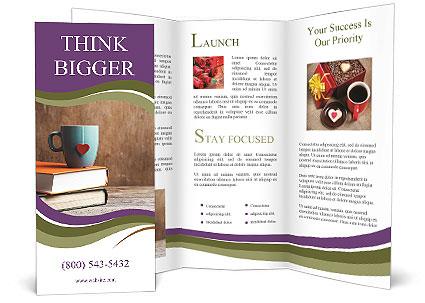 0000101283 Brochure Template