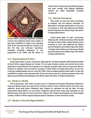 0000101283 Word Template - Page 4