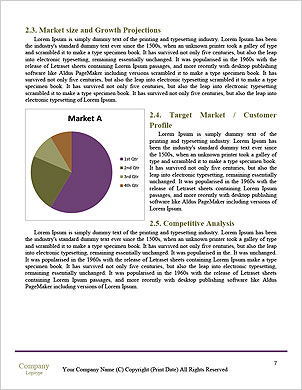 0000101283 Word Template - Page 7