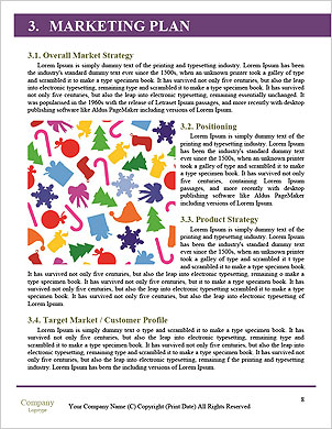 0000101283 Word Template - Page 8
