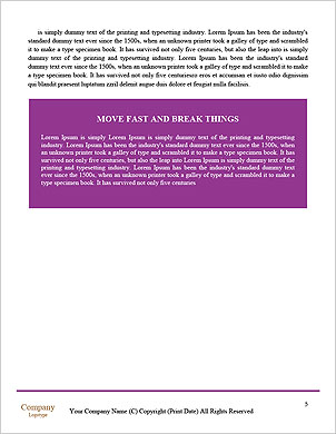 0000101284 Word Template - Page 5