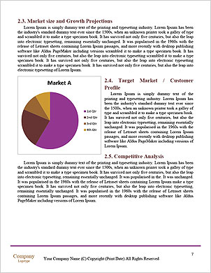 0000101284 Word Template - Page 7