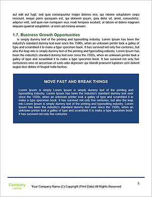 0000101285 Word Template - Page 5