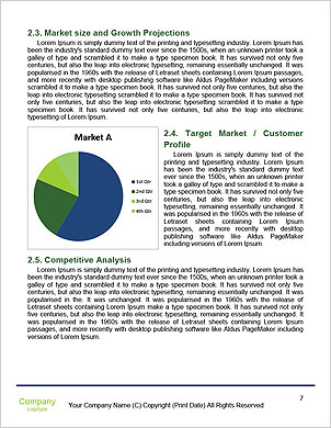 0000101285 Word Template - Page 7