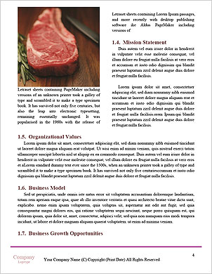 0000101286 Word Template - Page 4