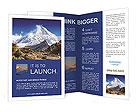 0000101287 Brochure Template