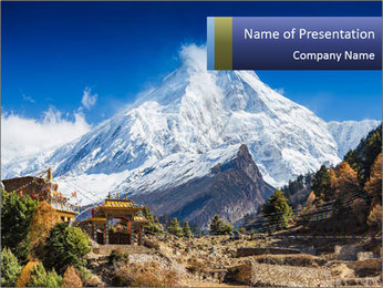 0000101287 PowerPoint Template