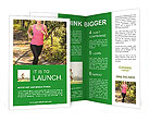 0000101289 Brochure Template