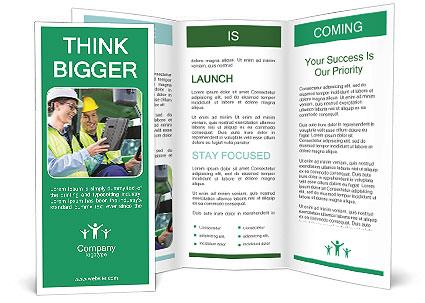 0000101290 Brochure Template