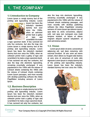 0000101290 Word Template - Page 3