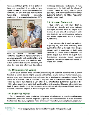 0000101290 Word Template - Page 4