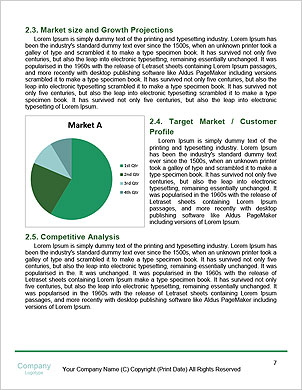 0000101290 Word Template - Page 7