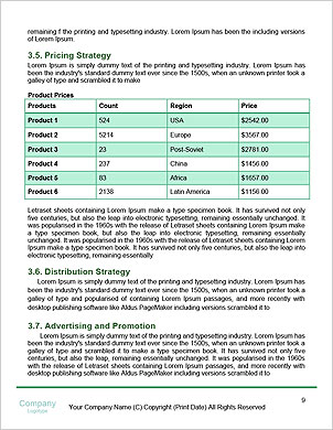 0000101290 Word Template - Page 9