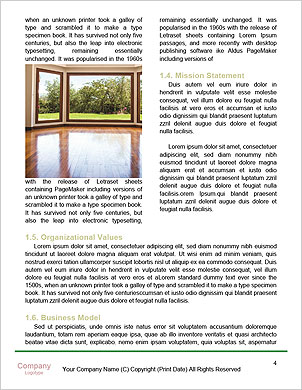 0000101291 Word Template - Page 4