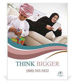 0000101292 Poster Template
