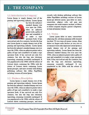 0000101292 Word Template - Page 3