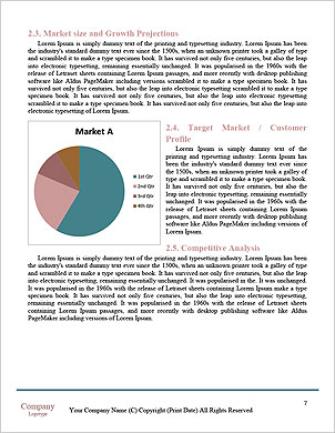 0000101292 Word Template - Page 7
