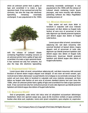 0000101293 Word Template - Page 4